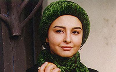 Image result for همسرماهایا پطروسیان