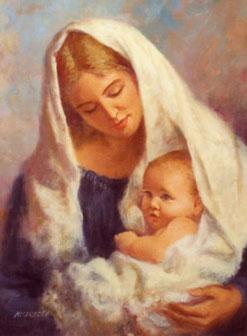 شعر ولادت حضرت فاطمه و روز مادر(3)