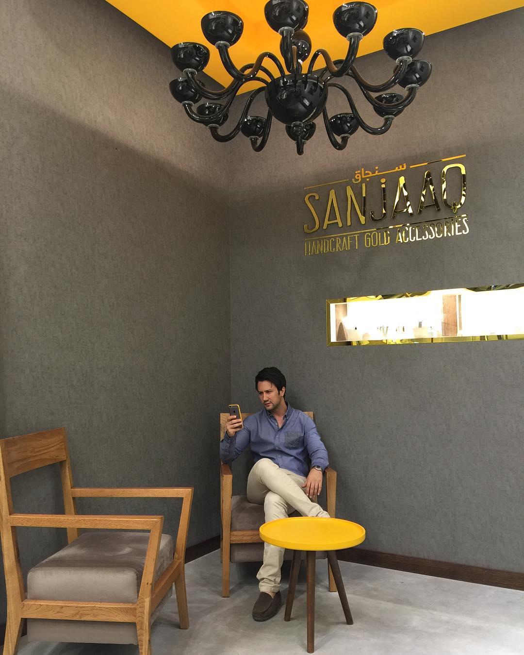 211599087 - مصاحبه کامل شاهرخ استخری با مهران مدیری در برنامه دورهمی