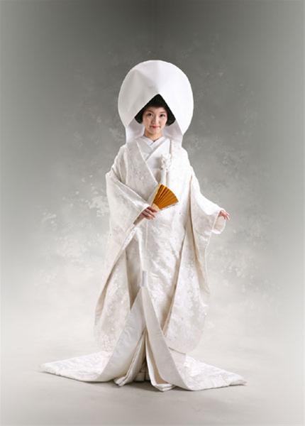 برنامه مهمانی عروسی امروزی ژاپن
