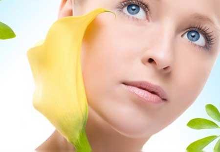 در فصل بهار چگونه از پوست خود مراقبت کنیم؟