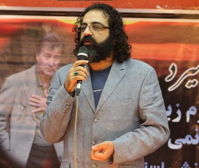 ممنوع التصویری 6 مجری تلویزیون و علت های جنجالی آن ها