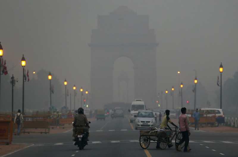 سفر به هند ,نکات کاربردی برای سفر امن به هند