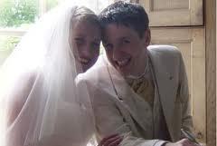 عجیب ترین رسم های ازدواج دنیا