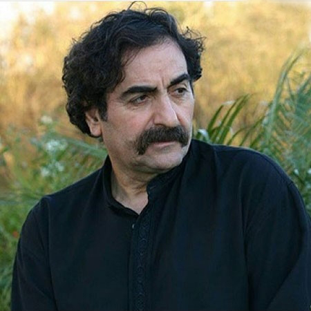 تو اف ام قریشی عکس های جدید منتشر شده از بازیگران و افراد مشهور ایرانی (96)