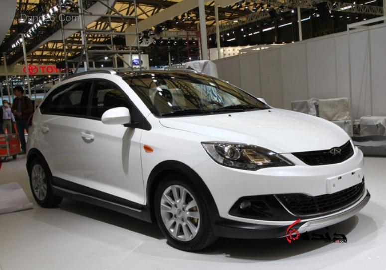 دردسرهای 5 ماشین چینی در بازار ایران