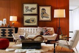 از تابلوهای نقاشی و تابلوهای عکس به چه شکلی در دکوراسیون خانه استفاده کنیم؟