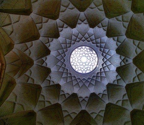 برترین بناهای تاریخی ایران که بیشترین طرفدارها را دارند