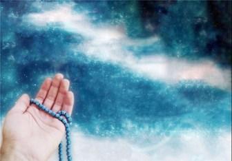 دعا برای سلامتی مادران و پدران