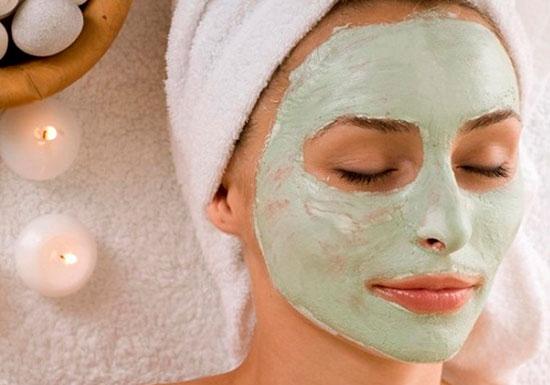 به راحتی در خانه با این روش ها ماسک و شامپو بسازید
