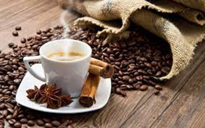 طرز دم کردن قهوه
