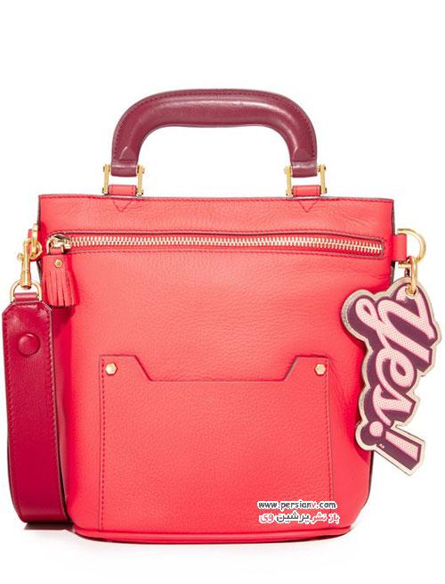 مدل کیف های مناسب فصل بهار
