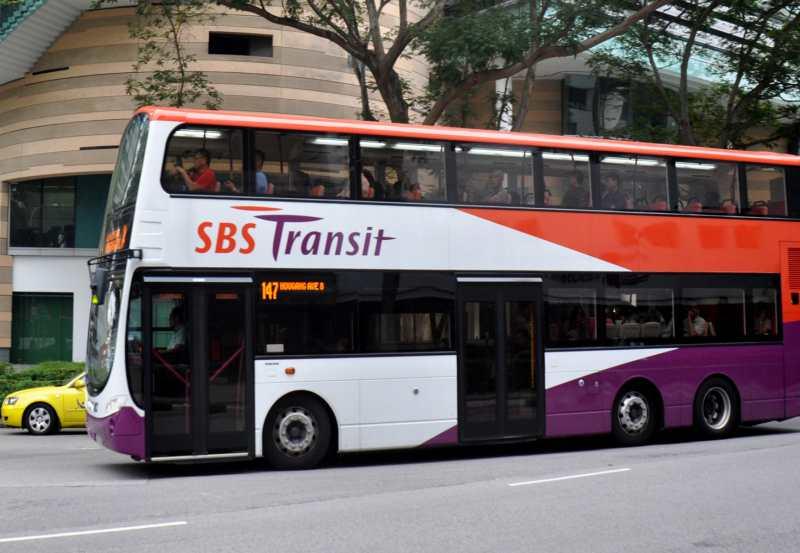 راهنمای سفر به سنگاپور برای سفری آرام و لذت بخش