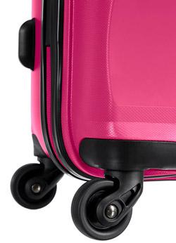 ابزار سفر | امریکن توریستر بهترین چمدان برای سفر