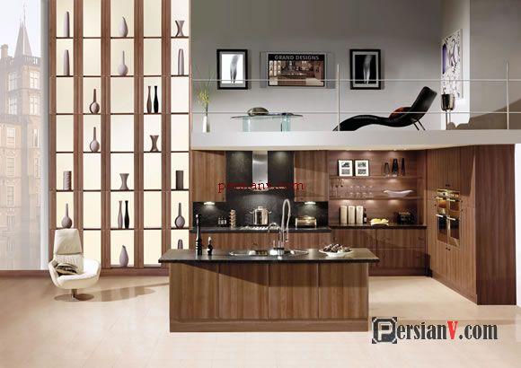 the new persian kitchen pdf