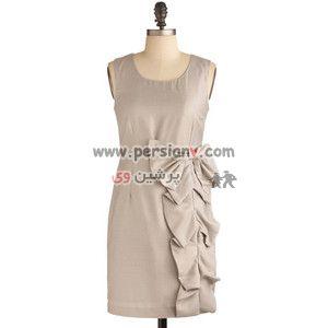 مدل لباس مجلسی 2011 جدید و زیباhttp://zohoorportal.mihanblog.com/