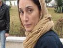 عکس های بازیگران مشهور در حاشیه جشنواره فجر