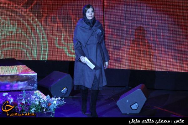 عکس بازیگران ایرانی پاییز 91