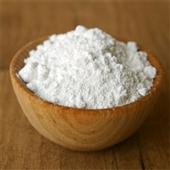 هفت کاربرد جوششیرین در شستن البسه