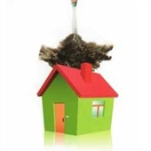 چگونه همیشه خانه ای تمیز و مرتب داشته باشیم؟