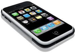 سرقت گوشی موبایل را اینگونه پیگیری کنید