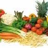 در زمستان چه نوع غذاهایی مناسبترند؟