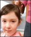 حرفهای مخربی که هرگز نباید به کودکتان بگویید