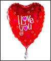 فقط عشق کافی نیست!!