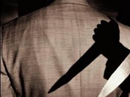 زنان شوهرانشان را میکشند به این دلیل که ناتوان یا نادان هستند