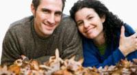 چطور شوهر خود را همیشه خوشحال نگه دارید؟ +مطلب جالب