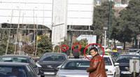 پنجه اعتیاد بر گلوی تهران ! + تصاویر