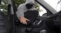 اینها روش های دزدی خیابانی و کیف قاپی است، مراقب باشید