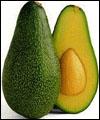 آووکادو سوپراستار میوهها