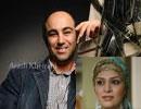 اندیشه فولادوند و ازدواجش با محسن تنابنده !