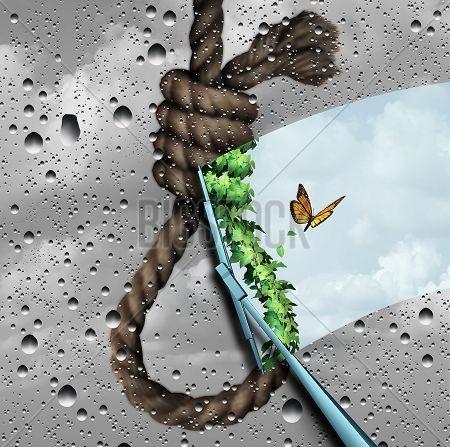 روز جهانی پیشگیری از خودکشی در 10 سپتامبر