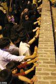 گزارش تصویری: «50 بهدر» در قزوین