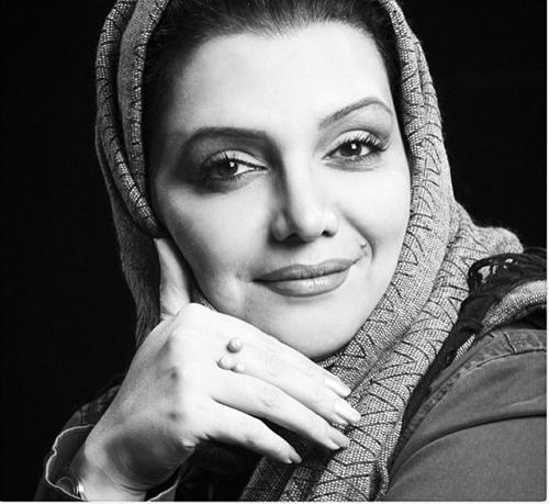 شعرهای فروغ فرخزاد با صدای الهام پاوه نژاد