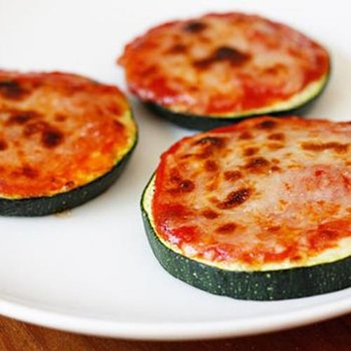 ۸ ایده برای درست کردن غذاهای خوشمزه با کدو