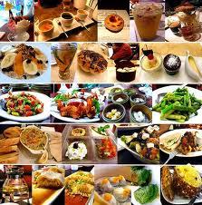 غذاهایی که آلزایمر را از شما دور میکند