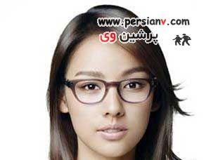 محبوب ترین خانم های بازیگر کره ای ! عکس