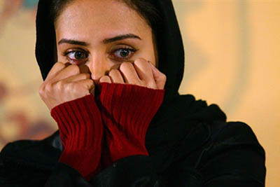 واکنشهای هنرمندان مشهور به حادثه اسیدپاشی در اصفهان
