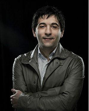 سه پسر ایرانی که دنیا را تغییر خواهند داد! عکس