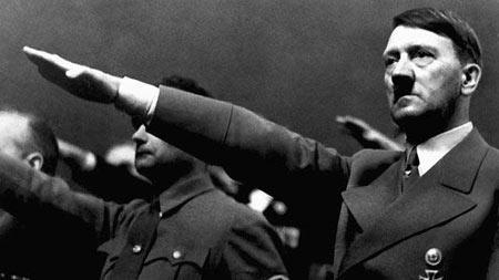دیکتاتورهای معروف دنیا چگونه زندگی کردند و از چه می ترسیدند