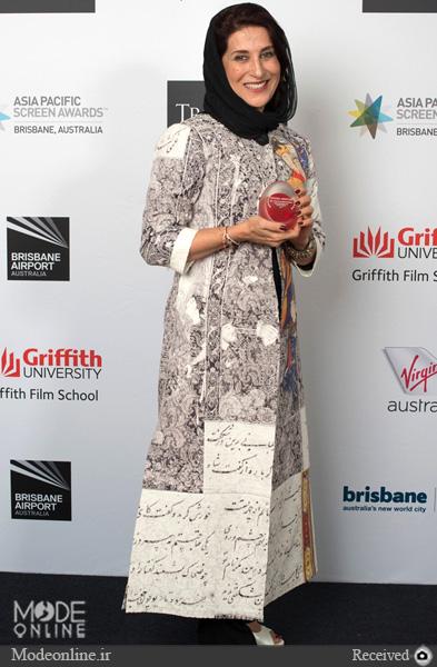 کدام بازیگران زن ایرانی در جشنواره های بینالمللی خوش پوش ترند؟