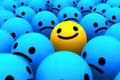 مثبت اندیشی چیست و چطور به شما کمک می کند؟