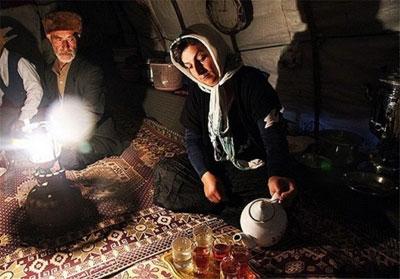 اردبیلیها در ماه مبارک رمضان چه آیین هایی دارند   قاباخلاما چیست؟