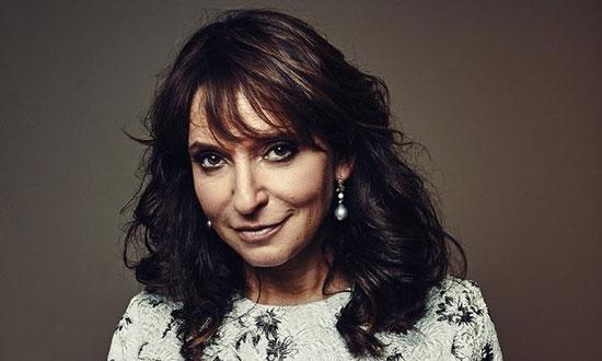 سوزان بیر نخستین کارگردان زن برای جیمزباند
