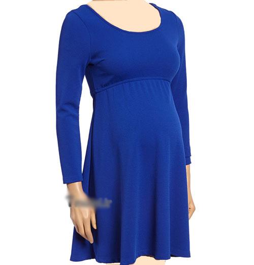 نپوشیدنیهای بارداری و سه نکته پوستی