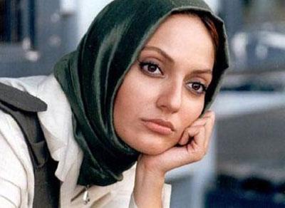 واکنش مهناز افشار به ماجرای حمله به فاطمه معتمدآریا در کاشان