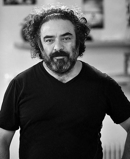 عکس های جدید منتشر شده از بازیگران و افراد مشهور ایرانی